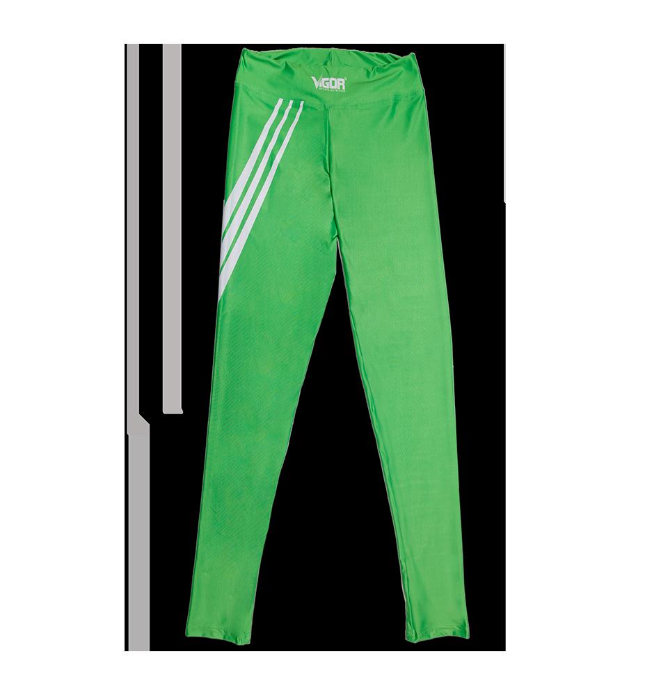 Legíny zelené náhled